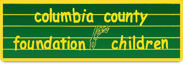 Columbia County Foundation for Children